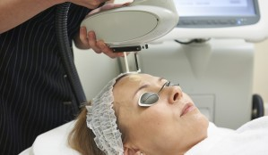 Ipl Laser Treatments, Permanent Hair Reduction